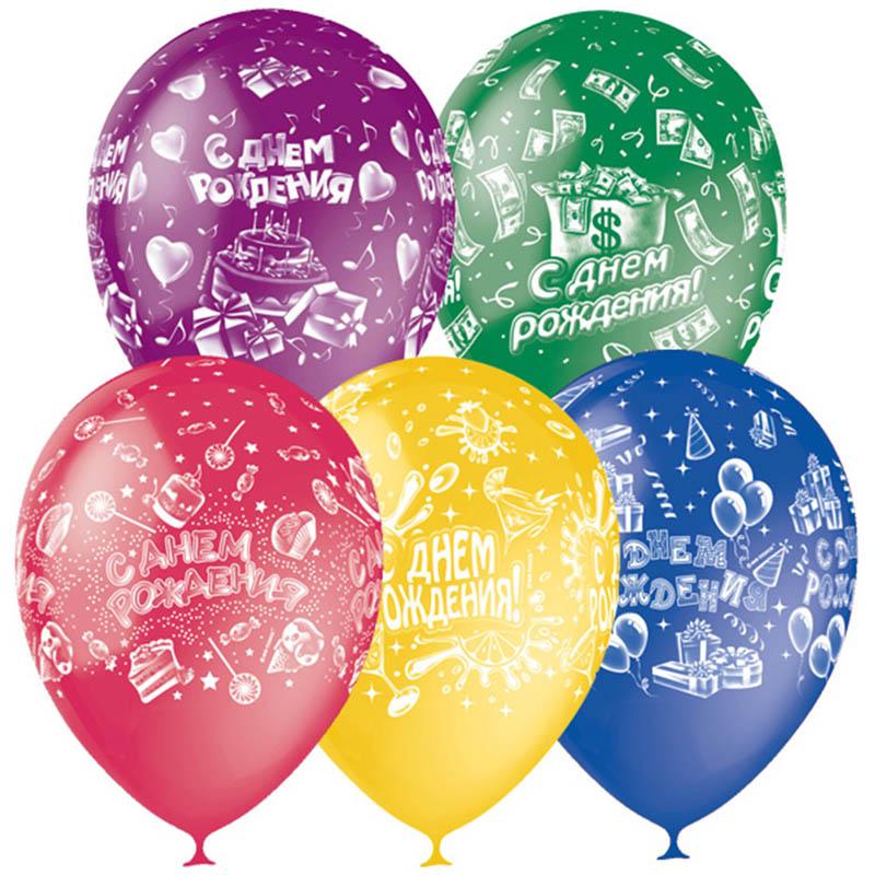 С днем рождения – Шелкография
