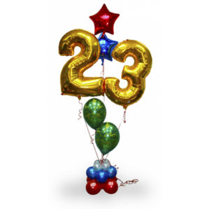 23 февраля – набор №3